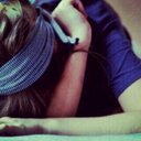 .. part of me .. (@09870425) Twitter