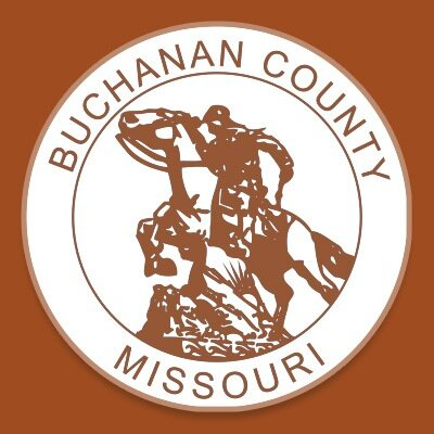 black single women in buchanan county The women's center for change has a staff of 18 one of the new employees is amy jones, the former director the black hawk county youth detention center, which closed down in june.