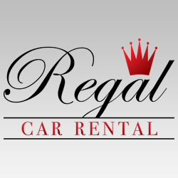 Regal Car Rental Regalcarrental Twitter