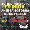 Roraima - Venezuela (@11Roraima) Twitter