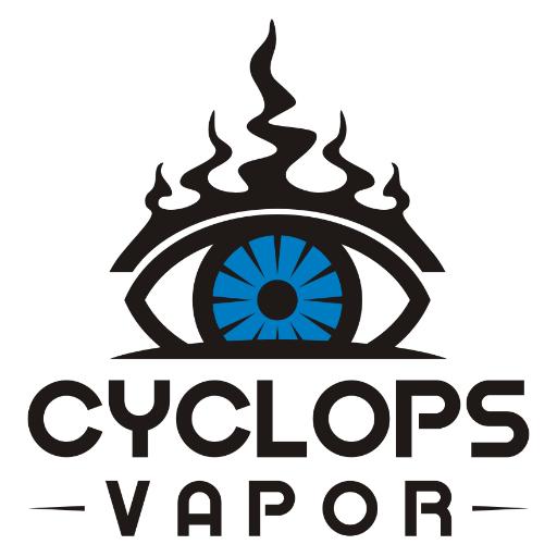CYCLOPS VAPOR