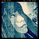 Alexandra Revilla (@001_revilla) Twitter