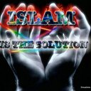 Islamic Campaign (@22_what) Twitter