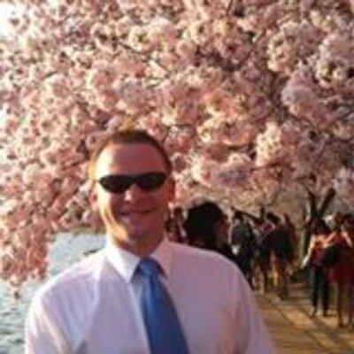 Shawn Sullivan (@ShawnSull) Twitter profile photo