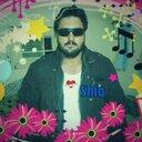 mumtaz hussain (@0544657108) Twitter