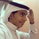 MOoO3ATH-10 (@0555554444M) Twitter