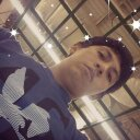 jonathan junior (@012Jonath) Twitter