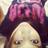 Stefi_ASecas