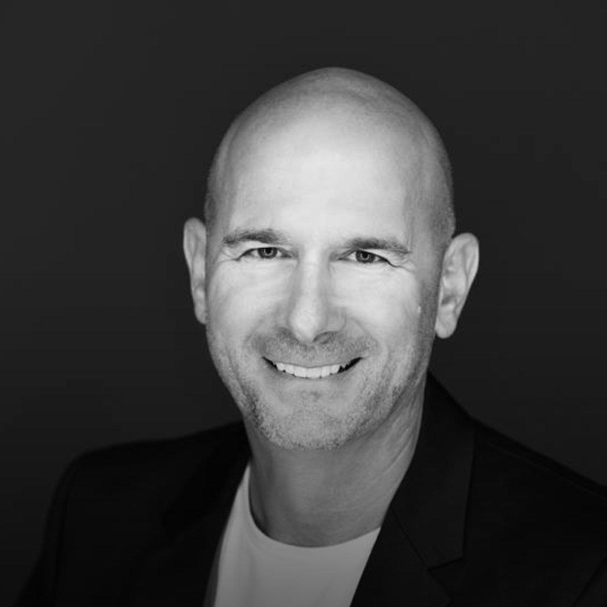 Ken Schwartz salary