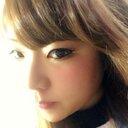 Chipiron  (@0541_c) Twitter