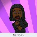Perry Rhodes III - @MsPerrySaidIT - Twitter