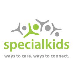 @specialkids
