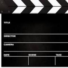 SOS Productions Llc