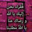 # (@13797e48d8d9444) Twitter