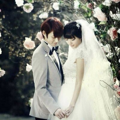 Gwgm hee chul and puff dating