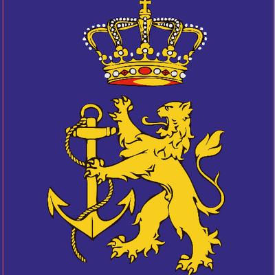 Afbeeldingsresultaat voor kzrv hollandia