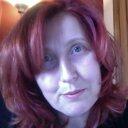 Lorraine(Lilly) Smith - @MediaCultureUK - Twitter