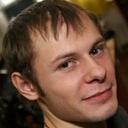 Ivan Zimmerman - @cehozycypeqi - Twitter