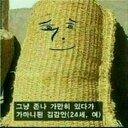 징징이 (@0w0_0w0_) Twitter