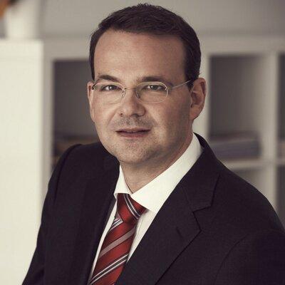Prof. Michael Stähler