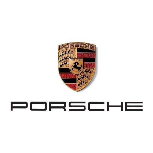 @PorscheRaces