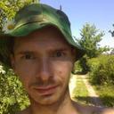 Ivan Zimmerman - @cehemafyvip - Twitter