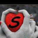 sSsS... (@1398_s) Twitter