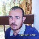 عبدالناصر حسينى (@01002409565) Twitter