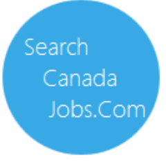 job search canada find your next job workingcom