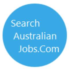 au jobs