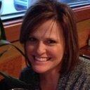 Ronda Smith - @smithysmiles - Twitter