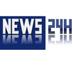 news24hecu
