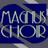 Magnus Choir VST VST3 Audio Unit