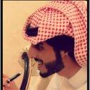 محمد السهلي (@11Mns116) Twitter