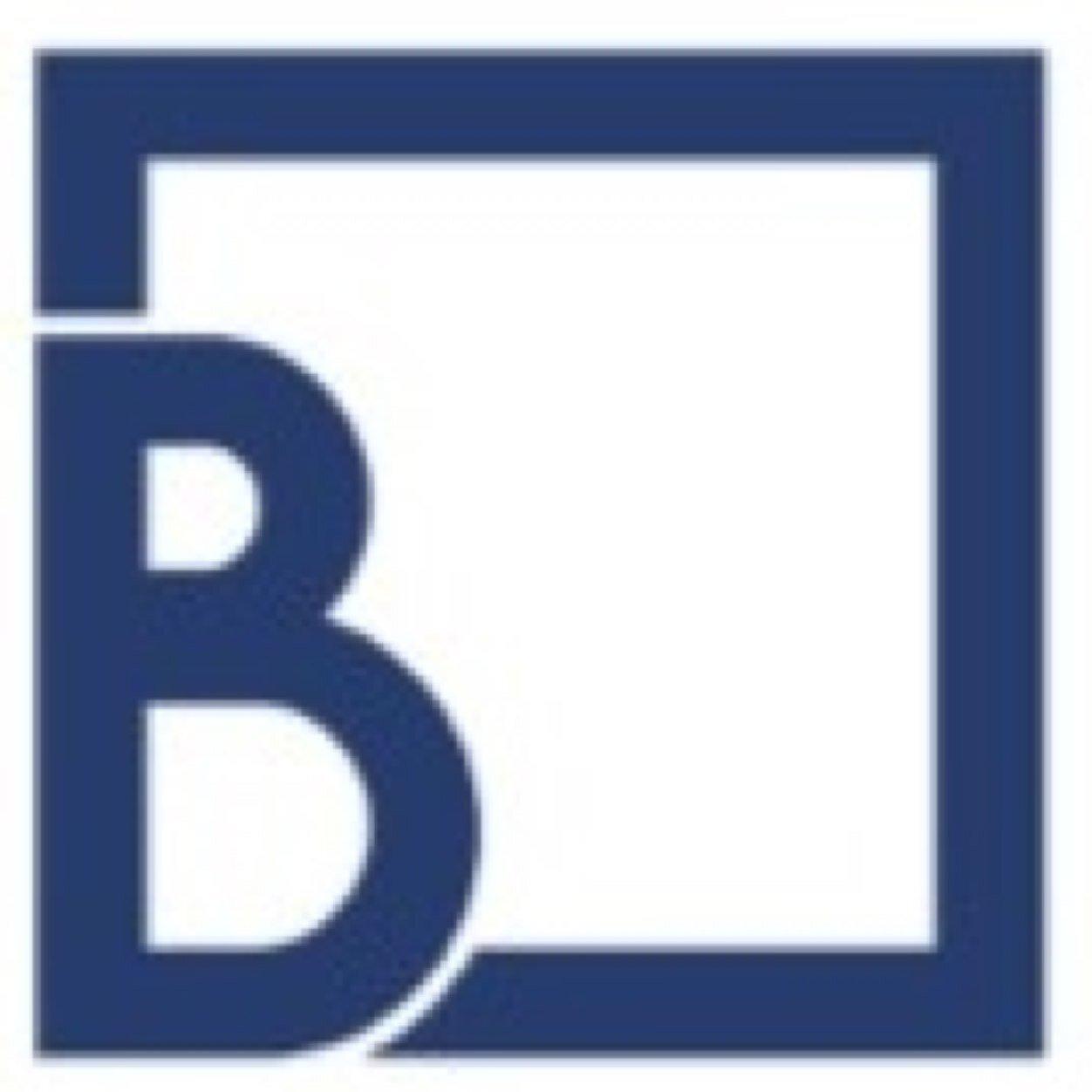 b square   bsquareent