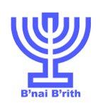 B'nai B'rith UK