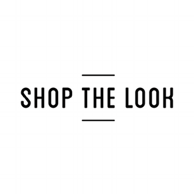 Shop The Look (@letsshopthelook) | Twitter