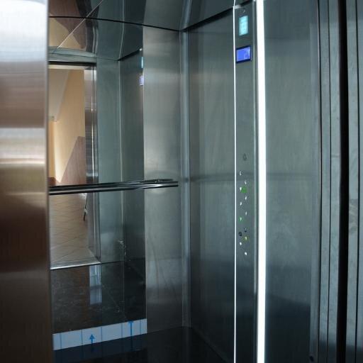 Правильная и выгодная покупка лифтового оборудования с компанией СРБК «Портал»