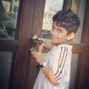 Rakan'Alharbi (@056Alharbi) Twitter