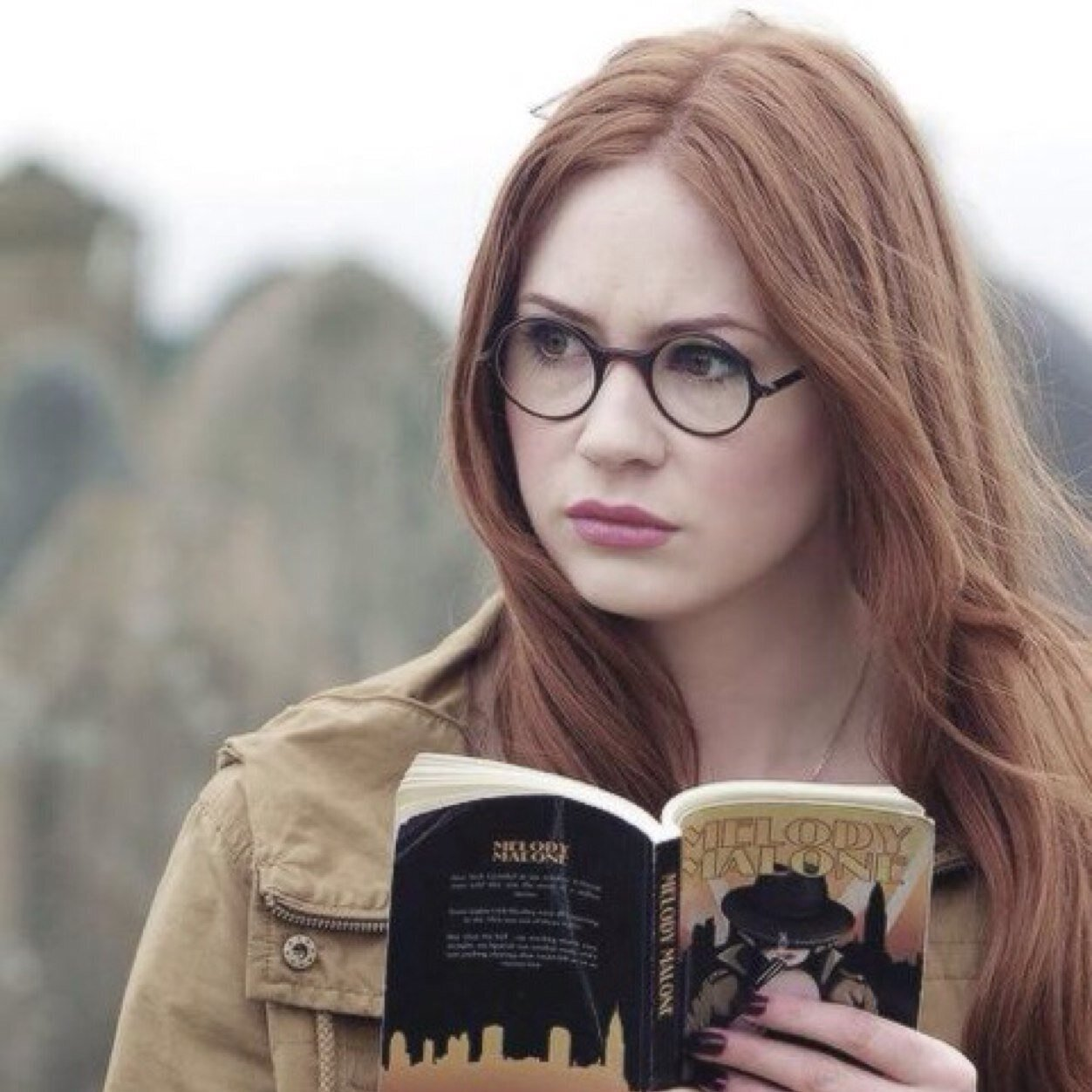 Amy Pond Sex Stories Ele amy pond - alchetron, the free social encyclopedia