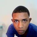 el nene king (@05_yefry) Twitter