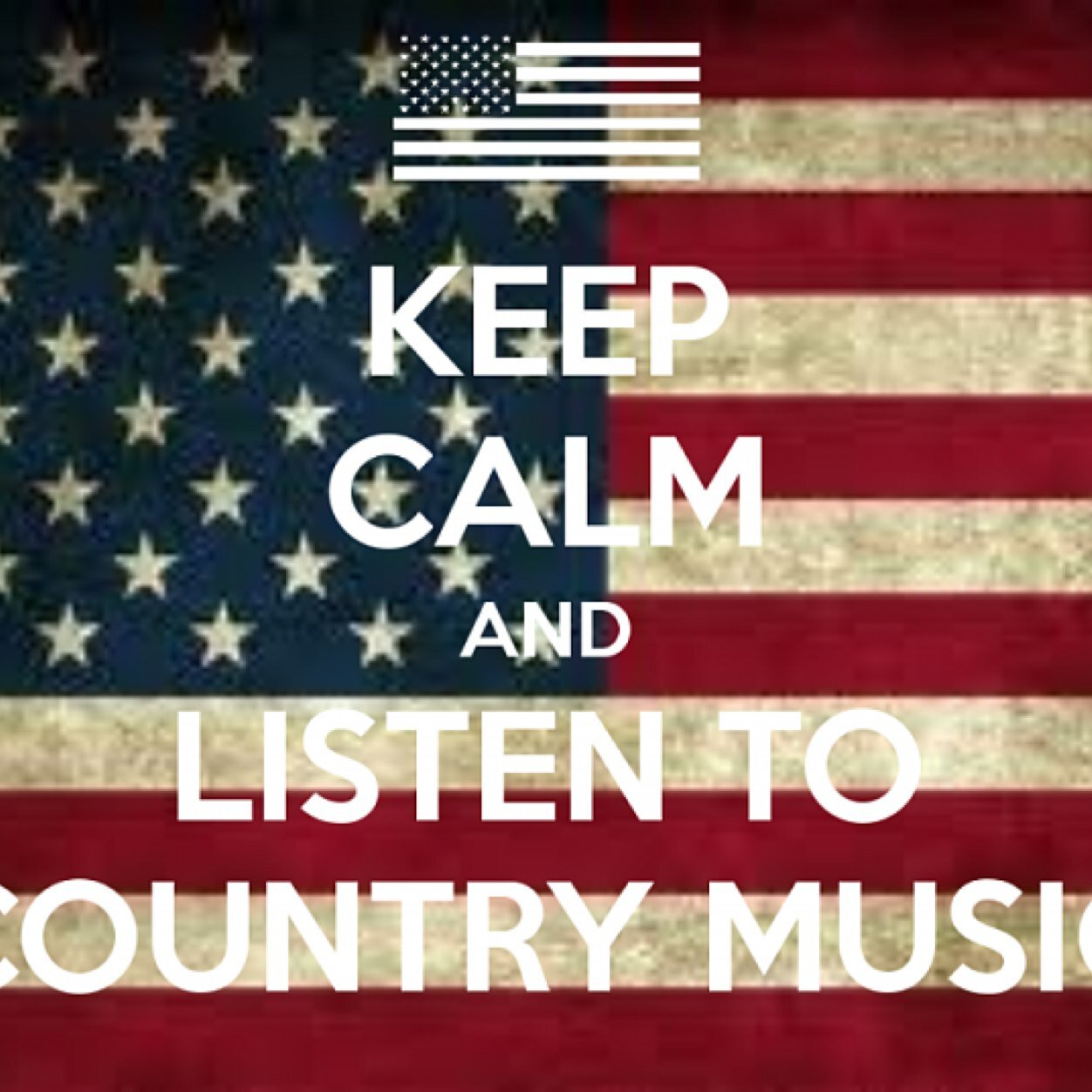 Quotes Music Country Music Quotes Music__Count  Twitter