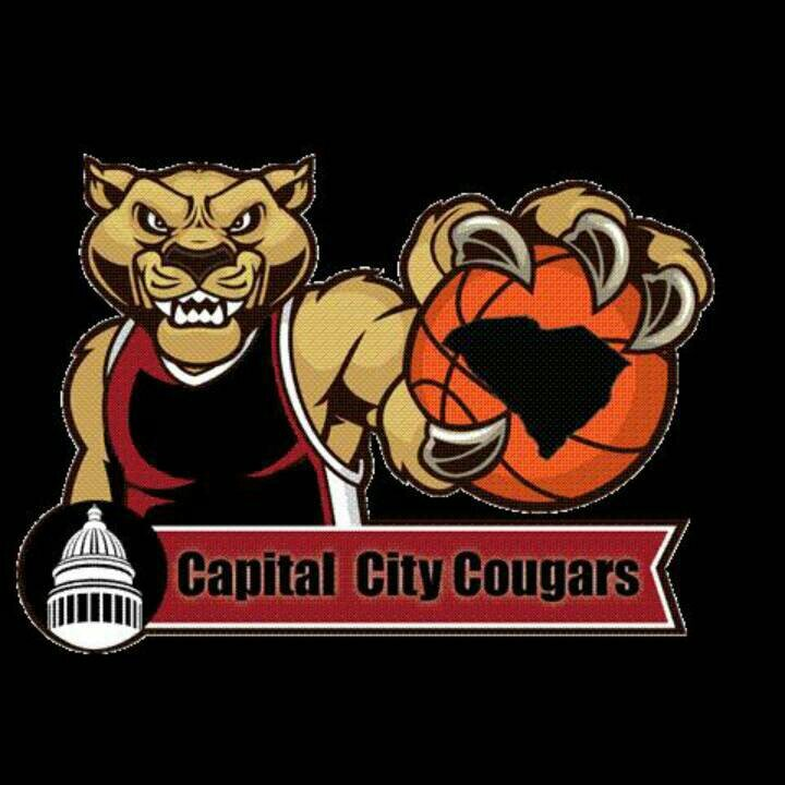 capital cougars