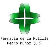 FarmaciaDeLaMulilla