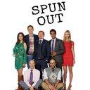 Spun Out TV - @SpunOutTV Verified Account - Twitter