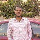 mohamed amer (@0112329) Twitter