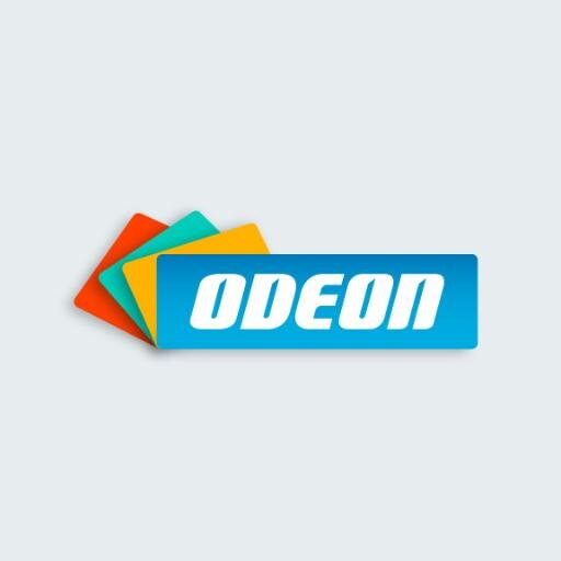 @odeontv
