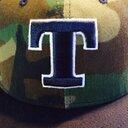 Tiger Baseball (@11UTigers) Twitter