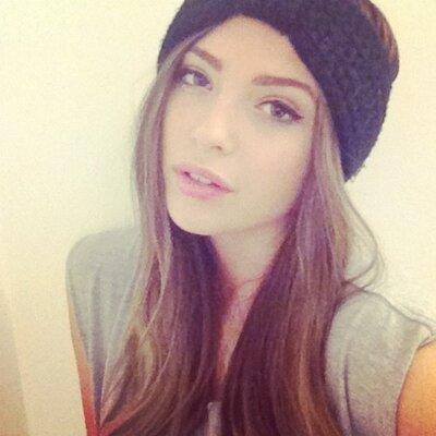 Girl pic Teen