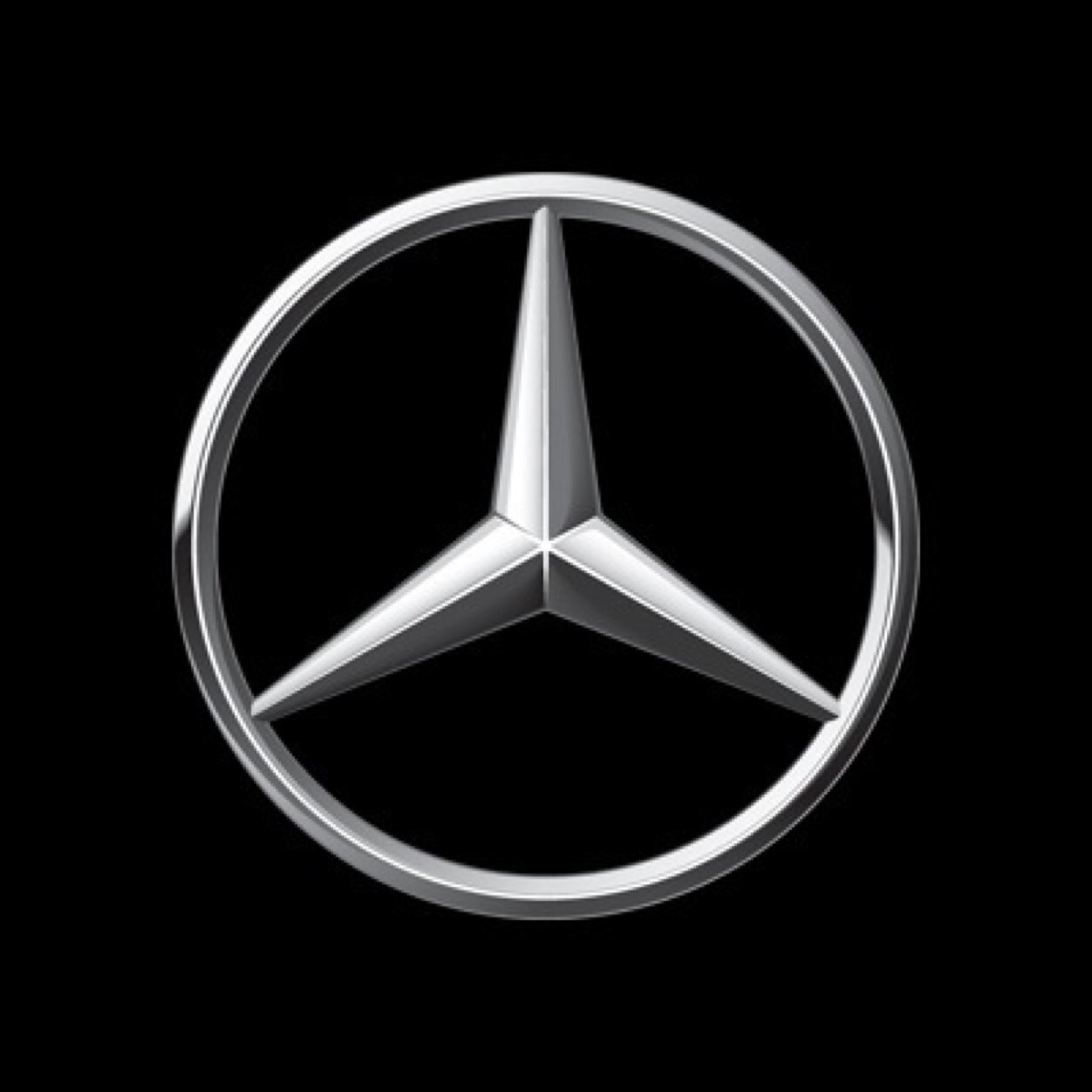 Mercedes benz mbenzstcharles twitter for Mercedes benz twitter